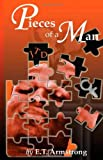 Pieces of a Man, Armstrong, Elliot, 1936634988