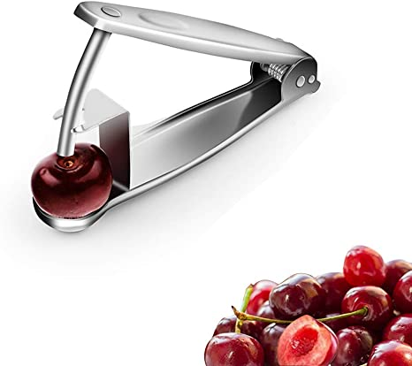 Cherry Olive Pitter Black Cherry Stone Remover Seed Remover