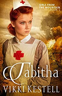 Tabitha by Vikki Kestell ebook deal