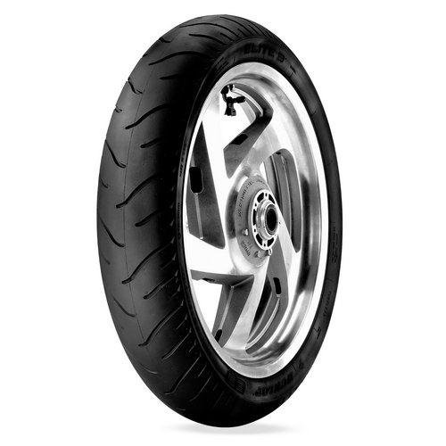 Dunlop Elite 3 Radial Touring Tire - Rear - 180/70R-16 , Tire Type: Street, Tire Construction: Radial, Position: Rear, Rim Size: 16, Tire Size: 180/70-16, Speed Rating: H, Load Rating: 77, Tire Application: Touring 408082