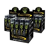 Vector KGM Vector 14x Filtered Premium Refined Fuel Butane Gas Refill (320mL) 36 Cans