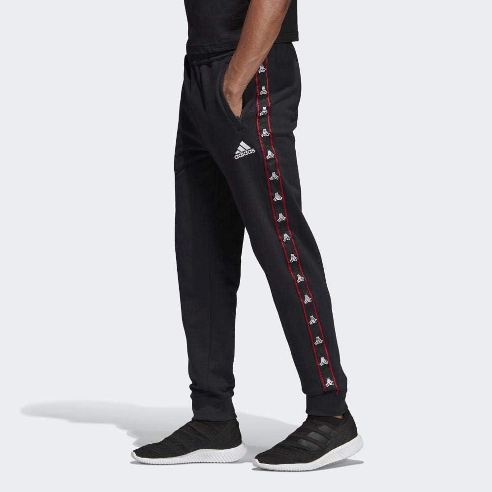 adidas Tan H Swt Pantalones Hombre