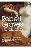 I, Claudius (Penguin Modern Classics)