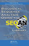 Biological Sequence Analysis Using the SeqAn C++ Library (Chapman & Hall/CRC Mathematical and Computational Biology)