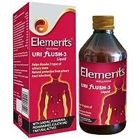 Hugo Boss Elements Uri Flush 3 Liquid