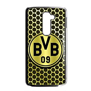 Yellow BVB 09 Bestselling Hot Seller High Quality Case Cove For LG G2