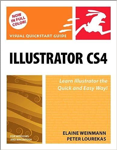 Real World Adobe Illustrator CS4: Mordy Golding: hkzrmv.me: Books
