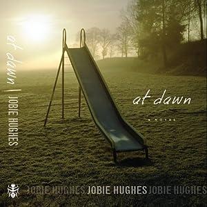 At Dawn Audiobook