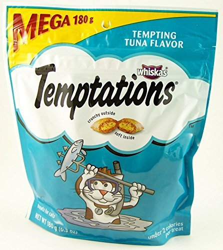 whiskas-temptations-tempting-tuna-flavor-mega-180g-63-oz-pouches-pack-of-2-by-whiskas