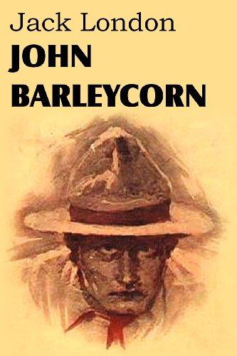 john-barleycorn