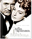 Cover Image for 'An Affair To Remember'