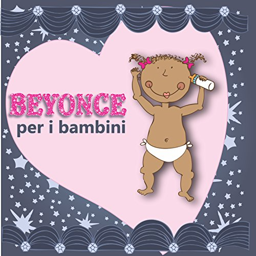 Upgrade You - Upgrade Beyonce You