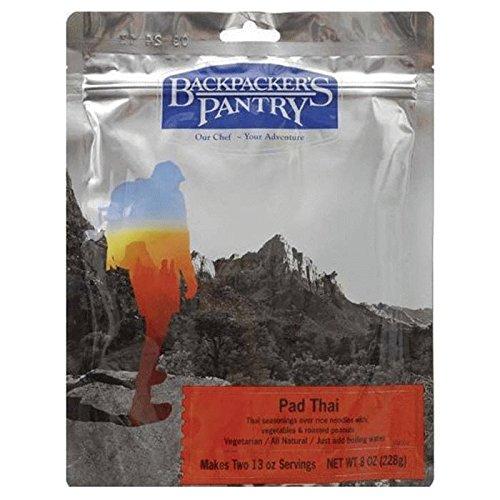 Buy backpackers pantry meals