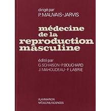 Medecine De LA Reproduction Masculine