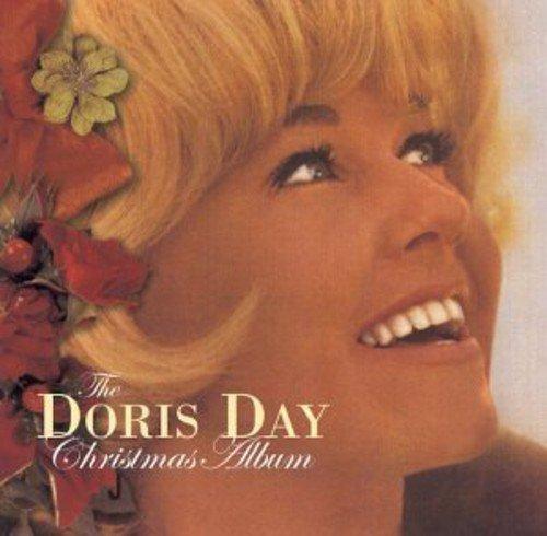 (The Doris Day Christmas Album)