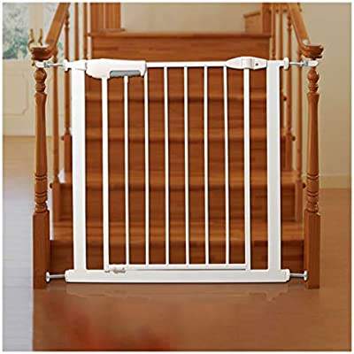 Barrera de Seguridad Puerta de Seguridad Puerta del Bebé Puerta ...