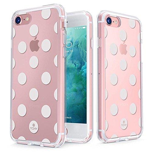 iphone 8 case dot