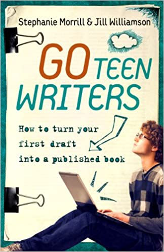 for-teens-published-by-ebooks