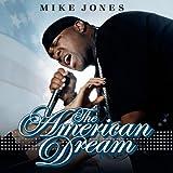American Dream (+DVD) (Ltd)