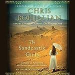 The Sandcastle Girls: A Novel | Chris Bohjalian