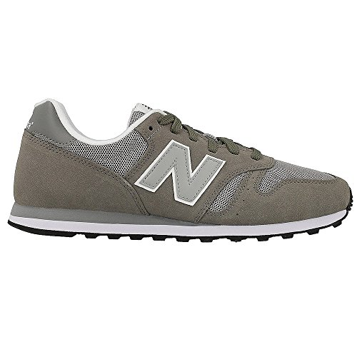 New homme mode D Balance ML373 Gris Baskets ScyqrSKF