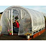 Weatherguard-IS-62901-6-by-8-Foot-Greenhouse