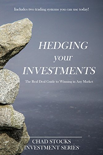 Amazon com: Hedging Your Investments: The Real Deal Guide to Winning