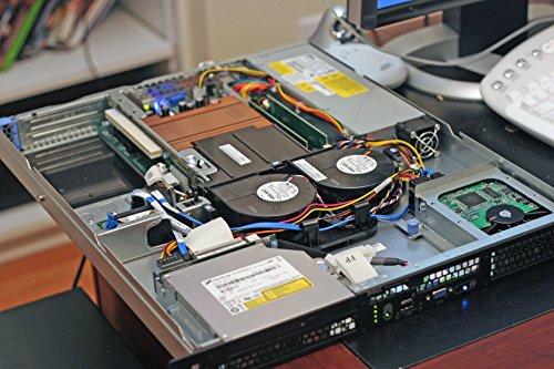 SUN 2410-0389-01 - Disk Module Board 30GB ,Ramix ( G-B18-B22-2C)