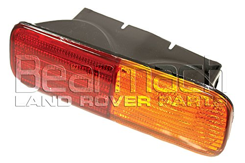 Land Rover Discovery Taillight Taillight For Land Rover