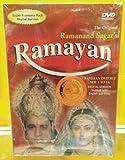 (US) Ramayan (16 DVD Set)
