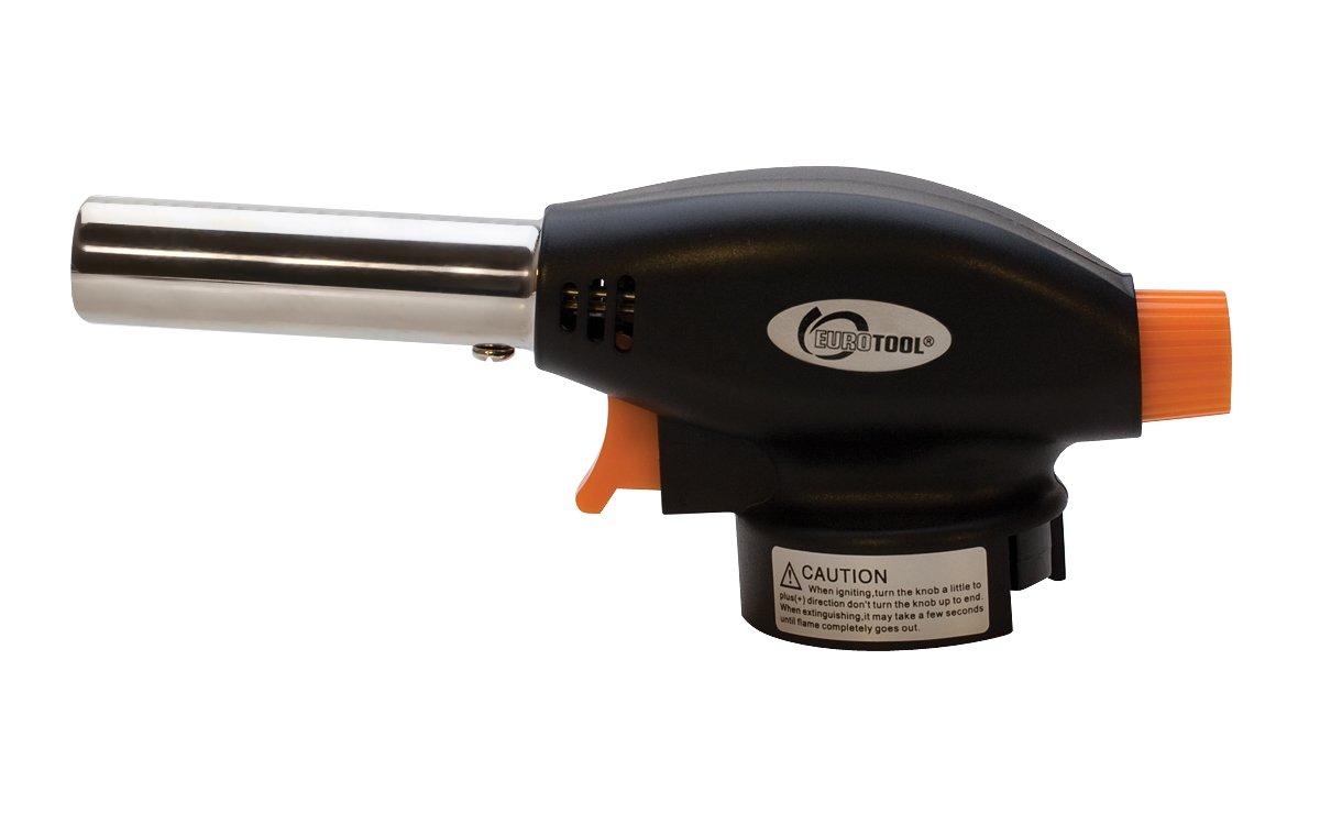 Handy Flame Butane Torch - SOL-315.00