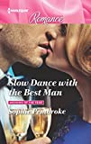 Slow Dance with the Best Man (Wedding of the Year) by  Sophie Pembroke in stock, buy online here