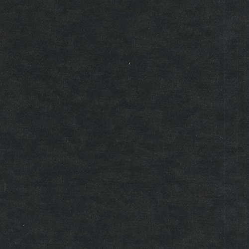Choice Fabrics 108 Inch Quilt Back Marble Texture ()