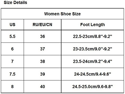 AMA(TM) Women Fashion Summer Leather Flat Sandals Soft Casual Shoes Black GjwNMl6N2