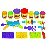 : Play-Doh: Toolin' Around Playset 20 Oz. (567g)