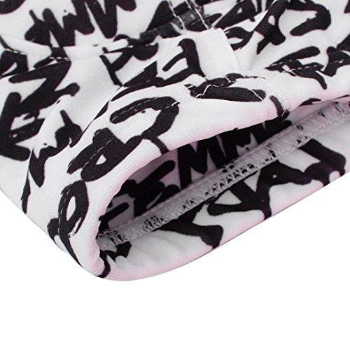 1dbff0f82e Welcomeuni Women Padded Strapless Crop Top Bra Cami Bralette Tank Tops at  Amazon Women s Clothing store