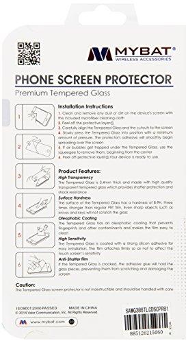 Buy lg optimus l9 screen protector BEST VALUE, Top Picks Updated + BONUS