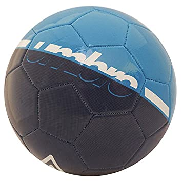 Umbro Veloce Supportter Balón Fútbol, Diva Blue/Dark Navy/Blanco ...
