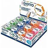 Gum Giotto gesorteerd