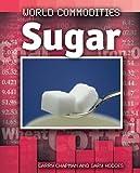 Sugar, Garry Chapman and Gary Hodges, 1599205874