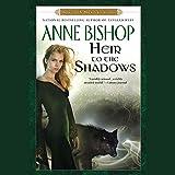 Bargain Audio Book - Heir to the Shadows
