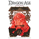 Dragon Age: Knight Errant