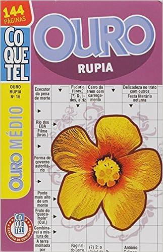 Livro 16: Vários Autores: 9788579027505: Amazon.com: Books