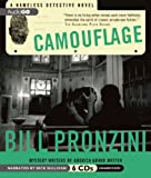 Camouflage: A Nameless Detective Novel (Nameless Detective Novels)