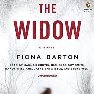 Fiona Barton - The Widow Audiobook Free Online