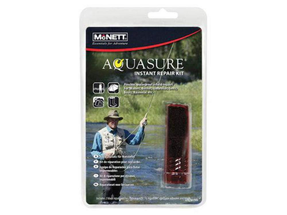 RAGOT 10194E-384 Aquasure Kit De Reparation Rg0130116