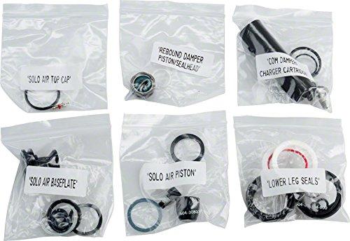 Most bought Bike Suspension Service Parts