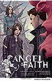 Angel & Faith Volume 3: Family Reunion