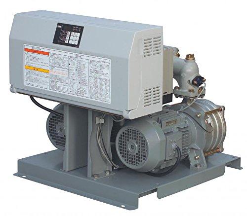 テラル NX-LAT(-e) 定圧給水ユニット 【50Hz東日本電力エリア】自動交互運転型 (NX-LAT321-5.4D-e) B019YVZQYU NX-LAT321-5.4D-e NX-LAT321-5.4D-e
