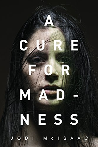 Bargain eBook - A Cure for Madness